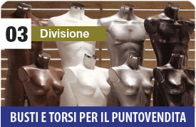 GALLERY DIVISIONE 03
