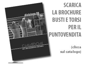 CATALOGO DIVISIONE 03
